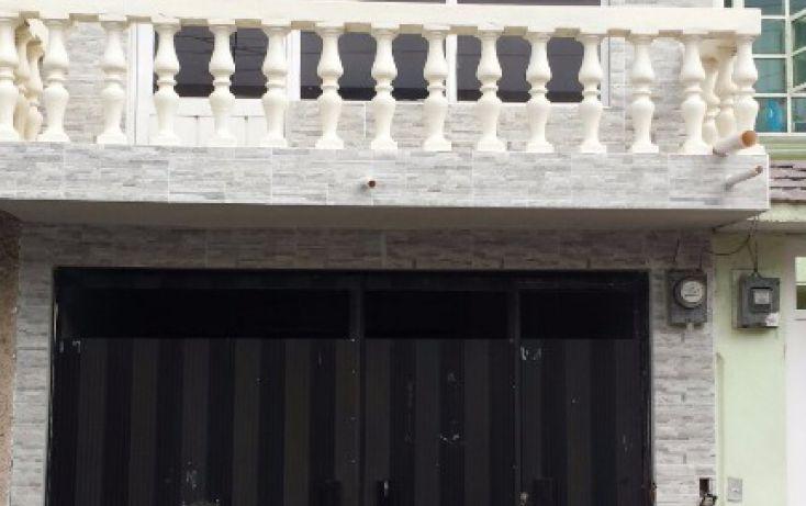 Foto de casa en venta en melon lote 15 mza 5 29, bosques de metepec, metepec, estado de méxico, 1710236 no 01