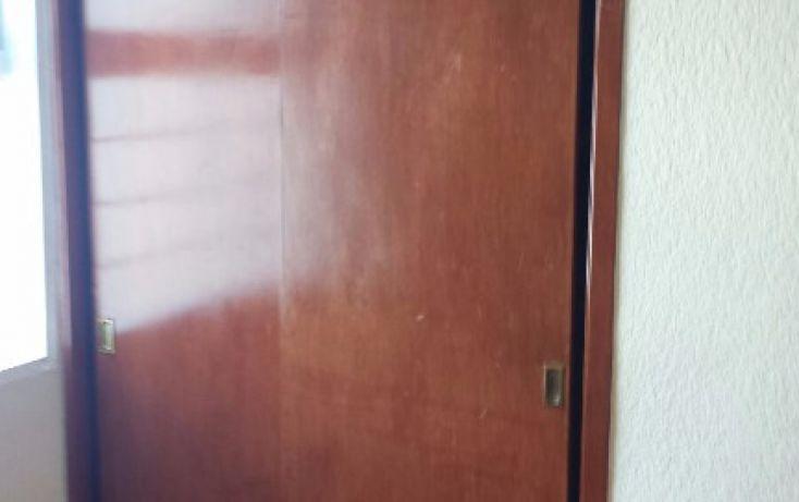 Foto de casa en venta en melon lote 15 mza 5 29, bosques de metepec, metepec, estado de méxico, 1710236 no 04