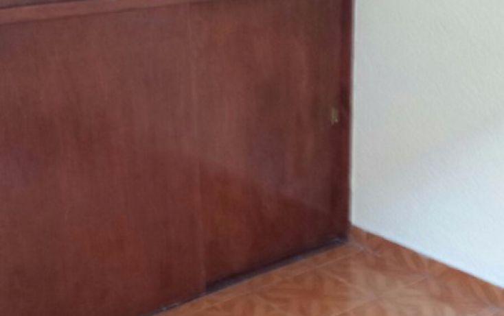 Foto de casa en venta en melon lote 15 mza 5 29, bosques de metepec, metepec, estado de méxico, 1710236 no 08