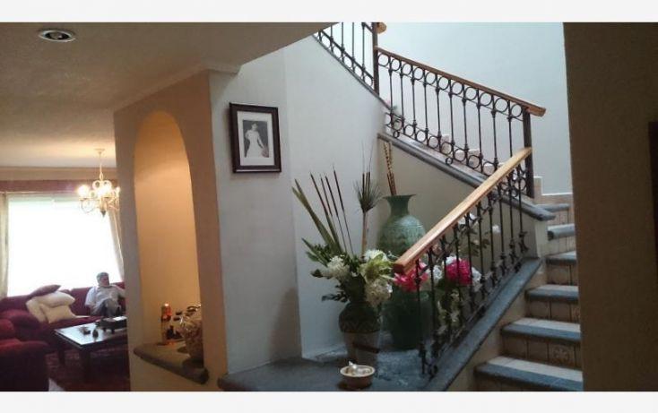 Foto de casa en venta en membrillo 19, ampliación huertas del carmen, corregidora, querétaro, 1310475 no 01