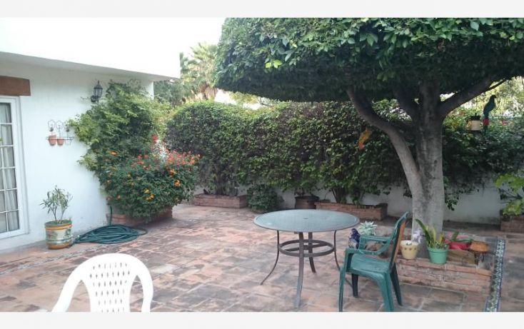 Foto de casa en venta en membrillo 19, ampliación huertas del carmen, corregidora, querétaro, 1310475 no 02