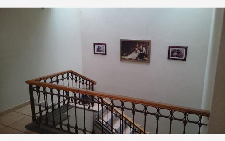 Foto de casa en venta en membrillo 19, ampliación huertas del carmen, corregidora, querétaro, 1310475 no 05