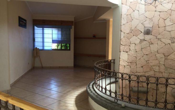 Foto de casa en venta en membrillo 19, ampliación huertas del carmen, corregidora, querétaro, 1310475 no 12
