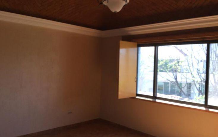 Foto de casa en venta en membrillo 19, ampliación huertas del carmen, corregidora, querétaro, 1310475 no 14