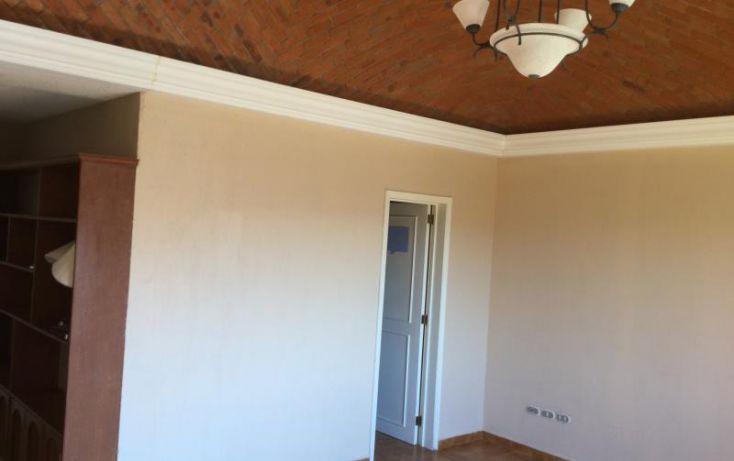 Foto de casa en venta en membrillo 19, ampliación huertas del carmen, corregidora, querétaro, 1310475 no 15