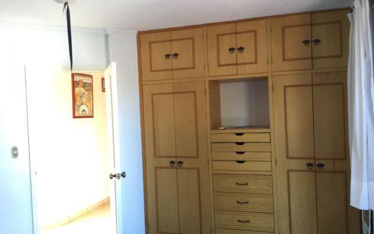 Foto de casa en venta en membrillo 19, ampliación huertas del carmen, corregidora, querétaro, 1310475 no 19