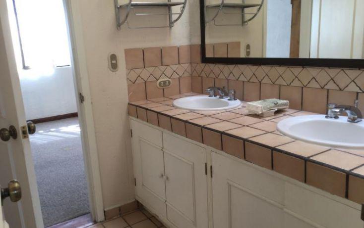 Foto de casa en venta en membrillo 19, ampliación huertas del carmen, corregidora, querétaro, 1310475 no 20
