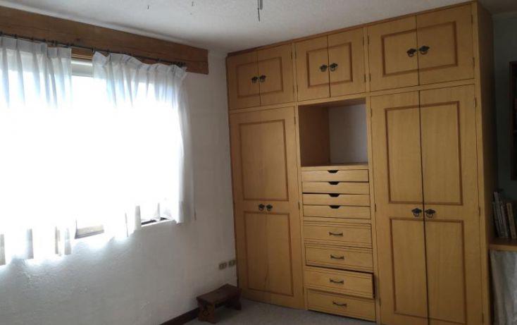 Foto de casa en venta en membrillo 19, ampliación huertas del carmen, corregidora, querétaro, 1310475 no 22