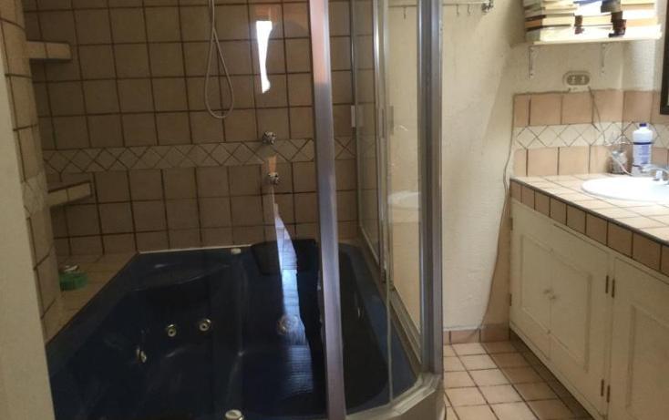 Foto de casa en venta en membrillo 19, huertas el carmen, corregidora, querétaro, 1310475 No. 17