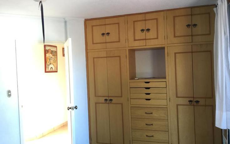 Foto de casa en venta en membrillo 19, huertas el carmen, corregidora, querétaro, 1310475 No. 19