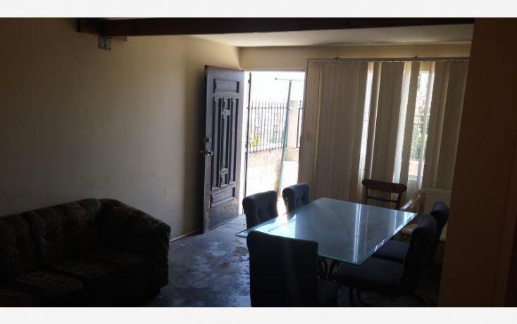 Foto de casa en venta en membrillos 488, lomas y jardines de valle verde, ensenada, baja california norte, 1593972 no 03