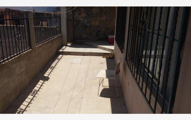 Foto de casa en venta en membrillos 488, lomas y jardines de valle verde, ensenada, baja california norte, 1593972 no 06