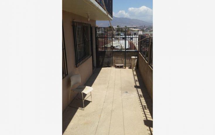 Foto de casa en venta en membrillos 488, lomas y jardines de valle verde, ensenada, baja california norte, 1593972 no 07