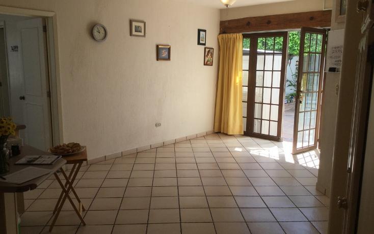 Foto de casa en venta en  , ampliación huertas del carmen, corregidora, querétaro, 1956129 No. 03