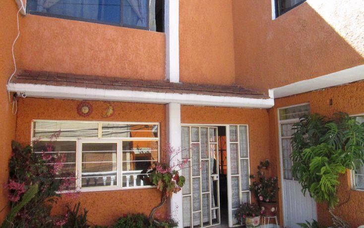 Foto de casa en venta en, memetla, cuajimalpa de morelos, df, 1661824 no 03