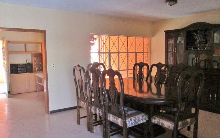 Foto de casa en venta en, memetla, cuajimalpa de morelos, df, 1661824 no 05