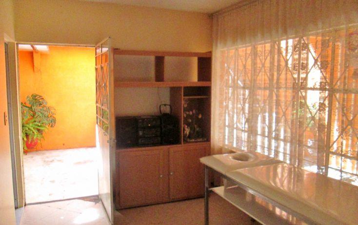 Foto de casa en venta en, memetla, cuajimalpa de morelos, df, 1661824 no 12