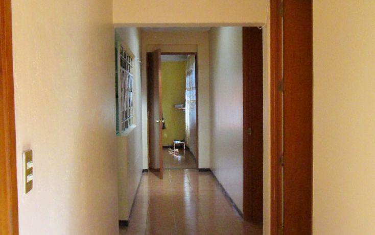 Foto de casa en venta en, memetla, cuajimalpa de morelos, df, 1661824 no 13