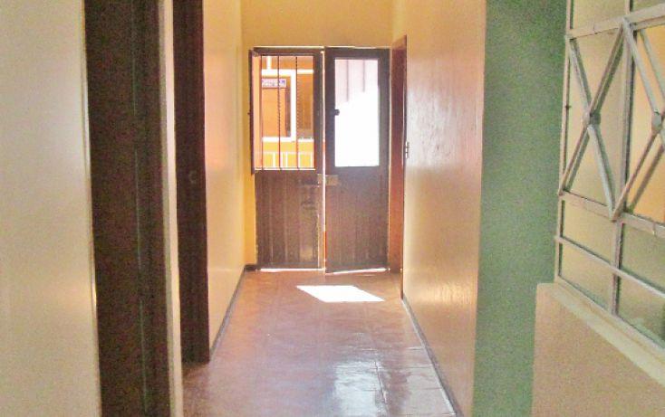Foto de casa en venta en, memetla, cuajimalpa de morelos, df, 1661824 no 14