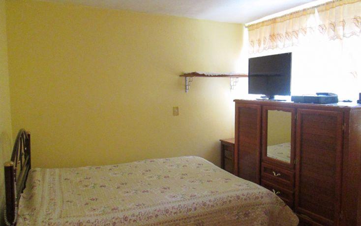 Foto de casa en venta en, memetla, cuajimalpa de morelos, df, 1661824 no 16
