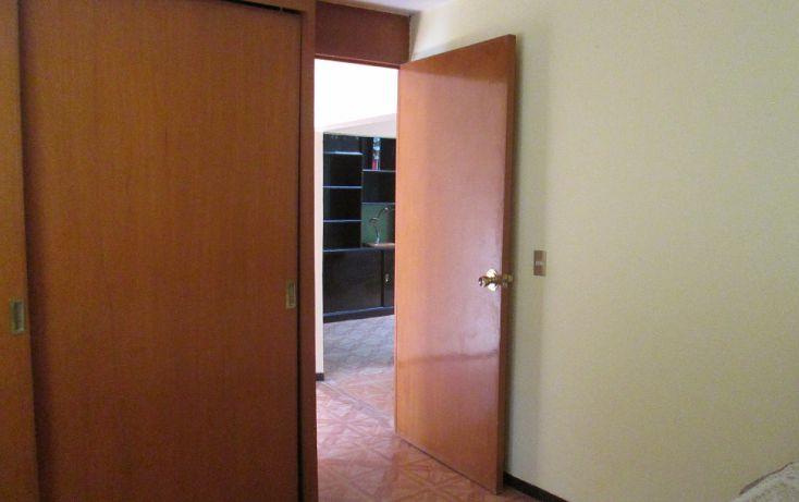 Foto de casa en venta en, memetla, cuajimalpa de morelos, df, 1661824 no 17