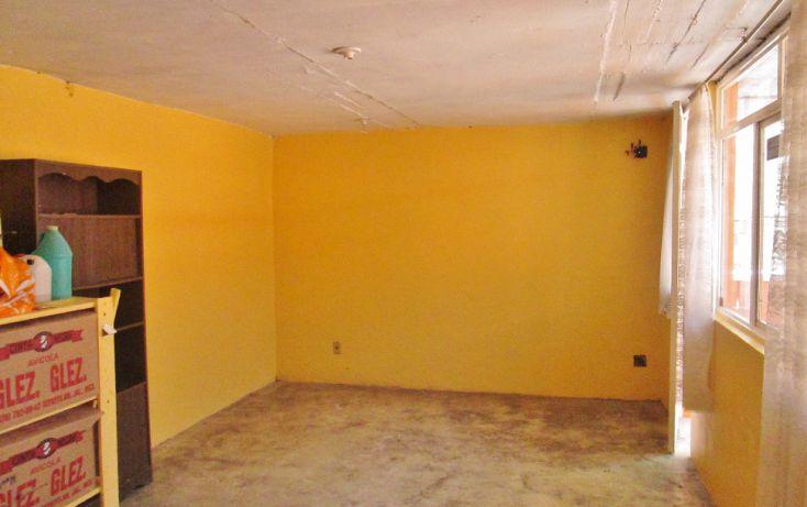 Foto de casa en venta en, memetla, cuajimalpa de morelos, df, 1661824 no 22