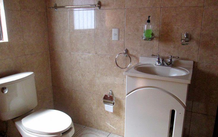 Foto de casa en venta en, memetla, cuajimalpa de morelos, df, 1661824 no 23