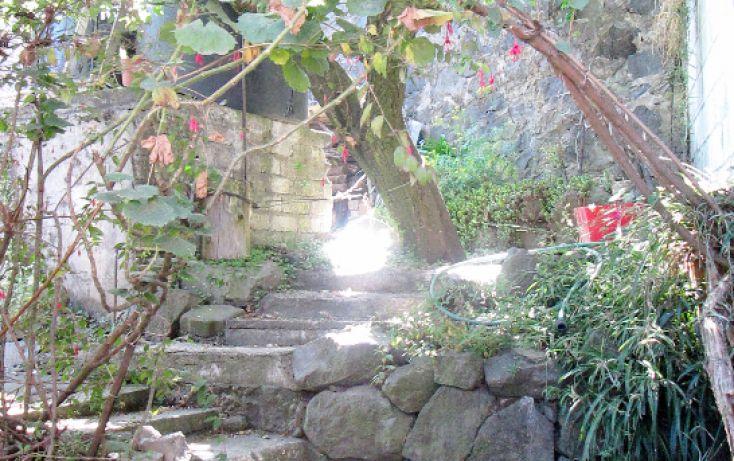 Foto de casa en venta en, memetla, cuajimalpa de morelos, df, 1661824 no 31