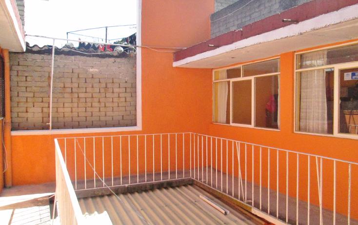 Foto de casa en venta en  , memetla, cuajimalpa de morelos, distrito federal, 1661824 No. 25