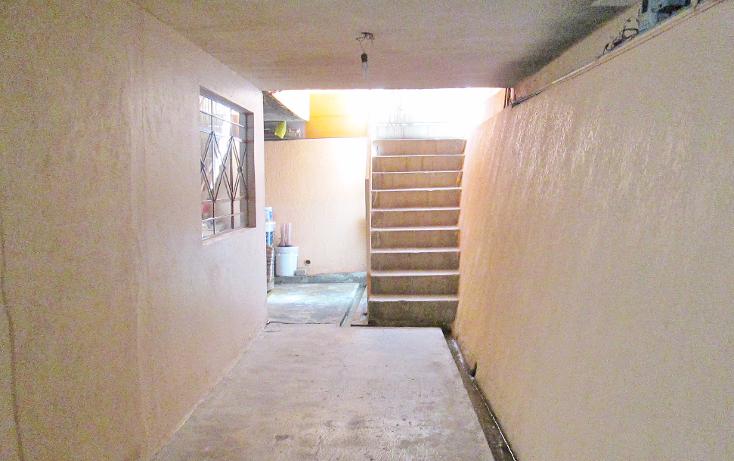 Foto de casa en venta en  , memetla, cuajimalpa de morelos, distrito federal, 1661824 No. 30