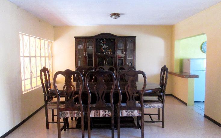 Foto de casa en venta en  , memetla, cuajimalpa de morelos, distrito federal, 1710516 No. 07