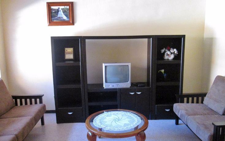 Foto de casa en venta en  , memetla, cuajimalpa de morelos, distrito federal, 1710516 No. 13