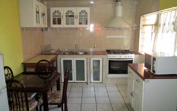Foto de casa en venta en  , memetla, cuajimalpa de morelos, distrito federal, 1710516 No. 20