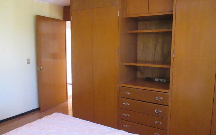 Foto de casa en venta en  , memetla, cuajimalpa de morelos, distrito federal, 1710516 No. 21