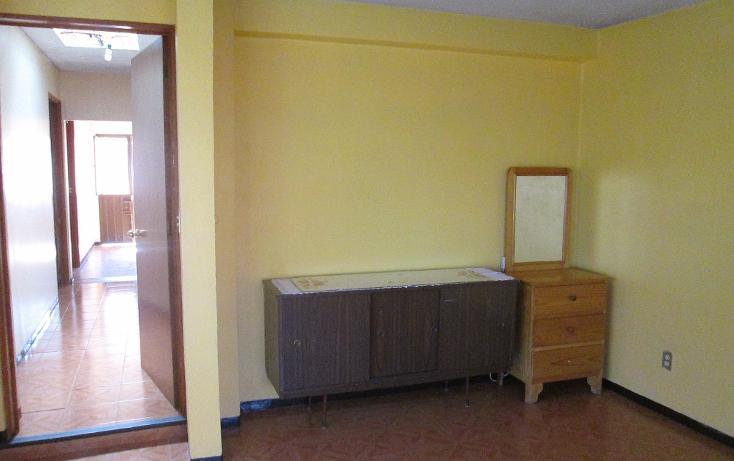 Foto de casa en venta en  , memetla, cuajimalpa de morelos, distrito federal, 1710516 No. 28
