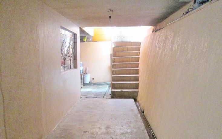 Foto de casa en venta en  , memetla, cuajimalpa de morelos, distrito federal, 1710516 No. 33