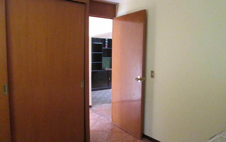 Foto de casa en venta en  , memetla, cuajimalpa de morelos, distrito federal, 1710516 No. 46