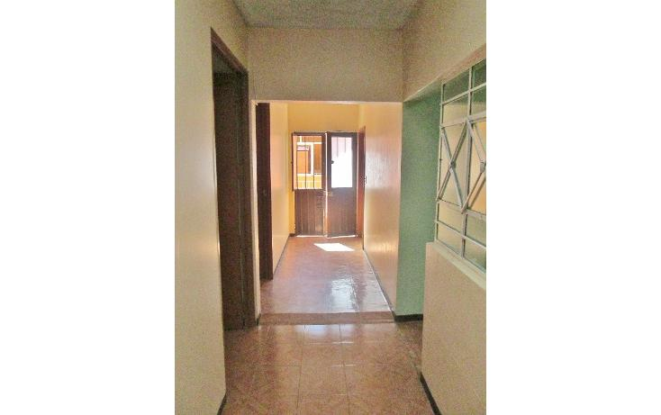 Foto de casa en venta en  , memetla, cuajimalpa de morelos, distrito federal, 1863246 No. 16