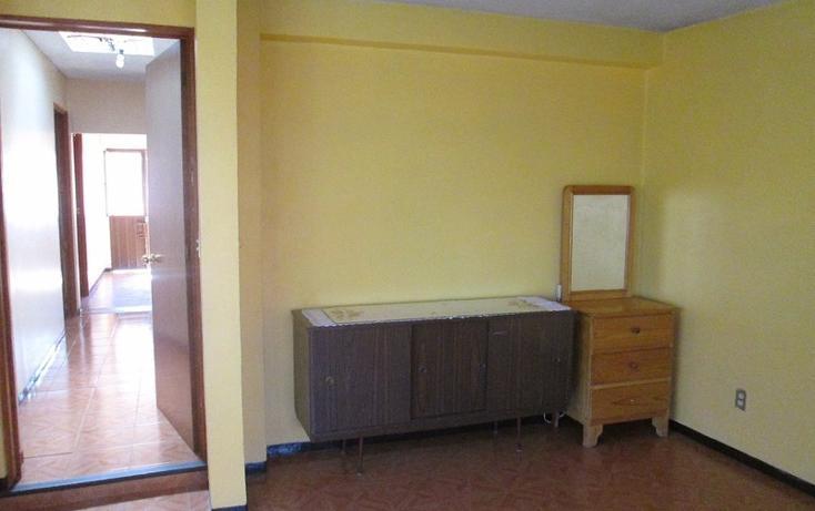 Foto de casa en venta en  , memetla, cuajimalpa de morelos, distrito federal, 1863246 No. 28
