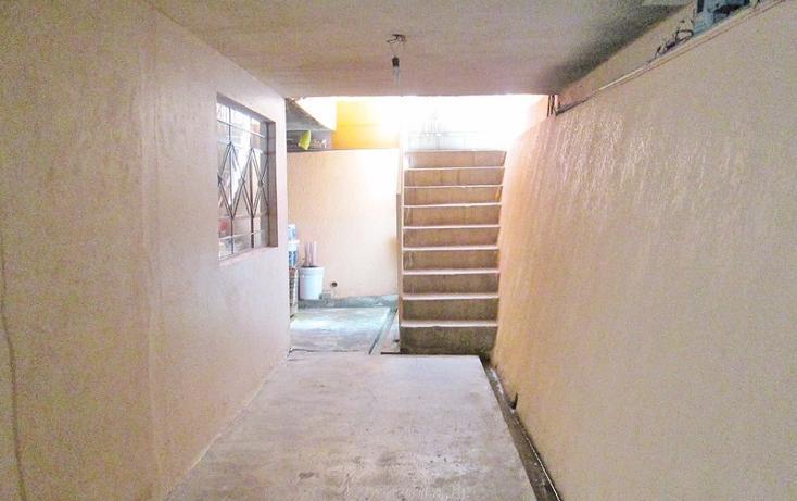 Foto de casa en venta en  , memetla, cuajimalpa de morelos, distrito federal, 1863246 No. 33