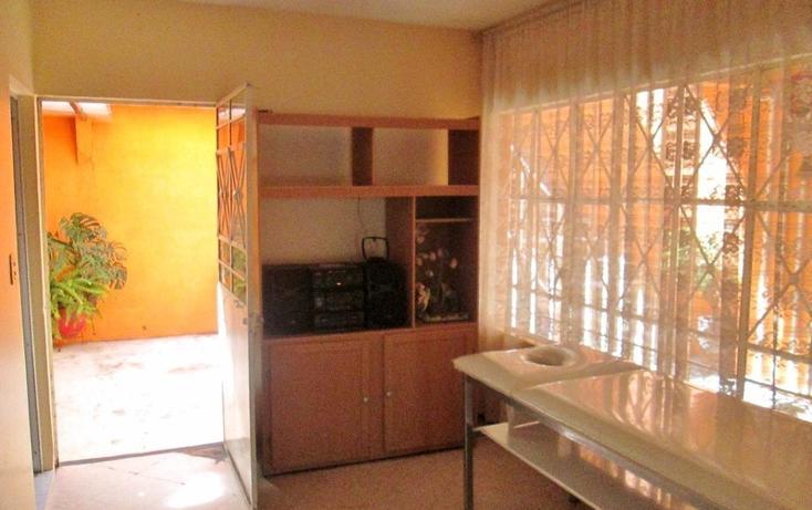 Foto de casa en venta en  , memetla, cuajimalpa de morelos, distrito federal, 1863246 No. 41