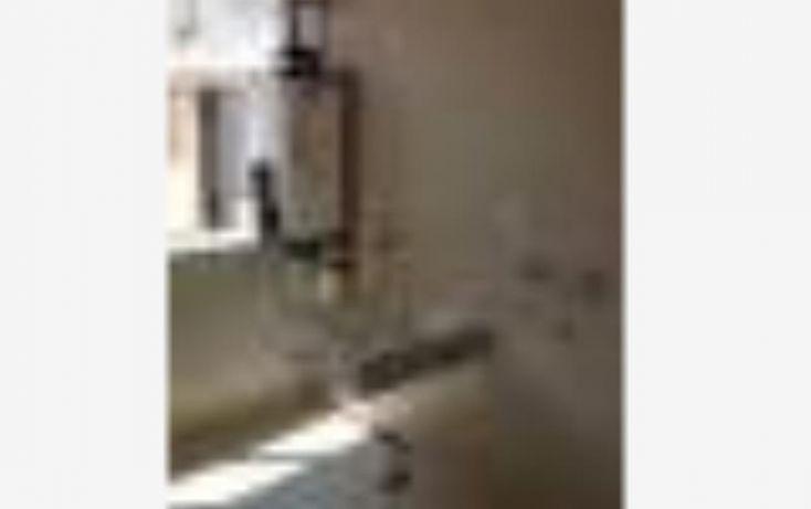 Foto de casa en venta en memetla mz 1, santiago acahualtepec, iztapalapa, df, 2033238 no 01