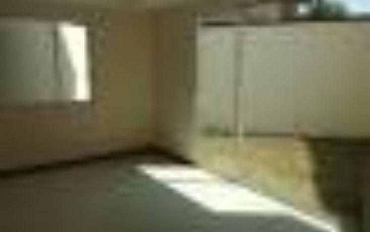 Foto de casa en venta en memetla mz 1, santiago acahualtepec, iztapalapa, df, 2033238 no 02