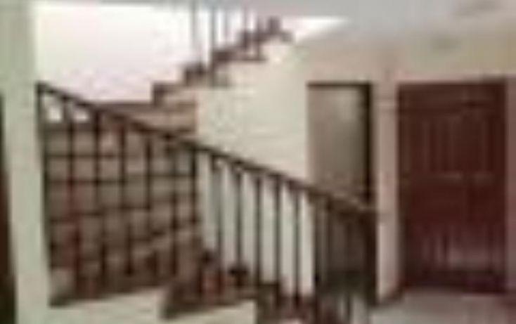 Foto de casa en venta en memetla mz 1, santiago acahualtepec, iztapalapa, df, 2033238 no 10