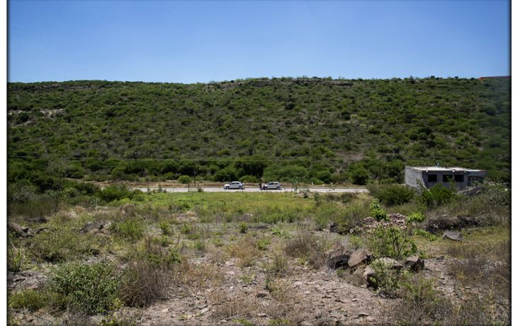 Foto de terreno habitacional en venta en, menchaca i, querétaro, querétaro, 1124339 no 01
