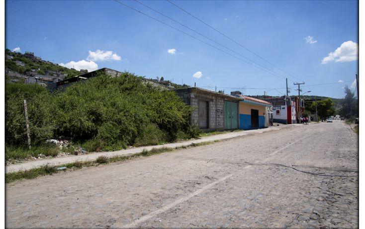 Foto de terreno habitacional en venta en, menchaca i, querétaro, querétaro, 1124339 no 03