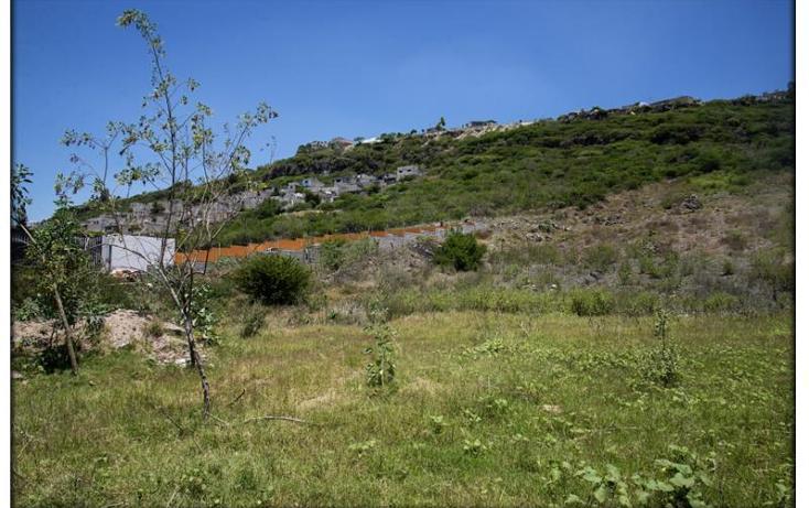 Foto de terreno habitacional en venta en camino ex haxcienda menchaca , menchaca i, querétaro, querétaro, 914395 No. 02