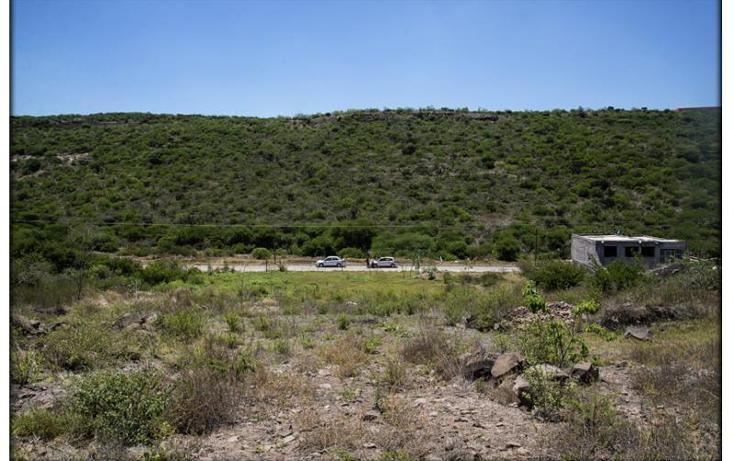Foto de terreno habitacional en venta en camino ex haxcienda menchaca , menchaca i, querétaro, querétaro, 914395 No. 04