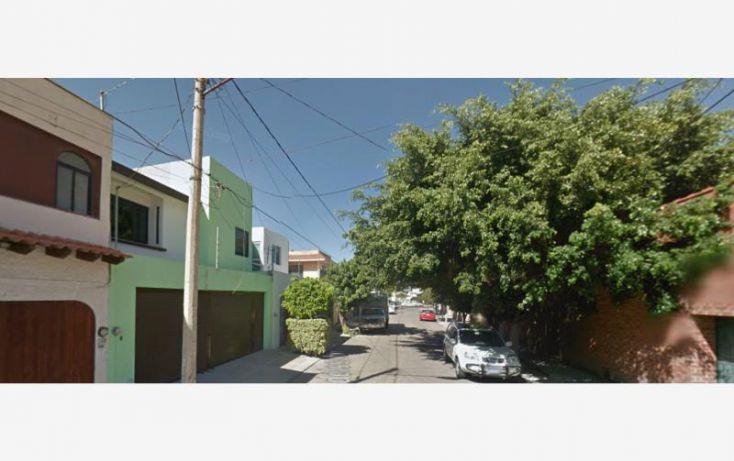 Foto de casa en venta en mendelsshon 118, el paisaje, león, guanajuato, 1641482 no 01
