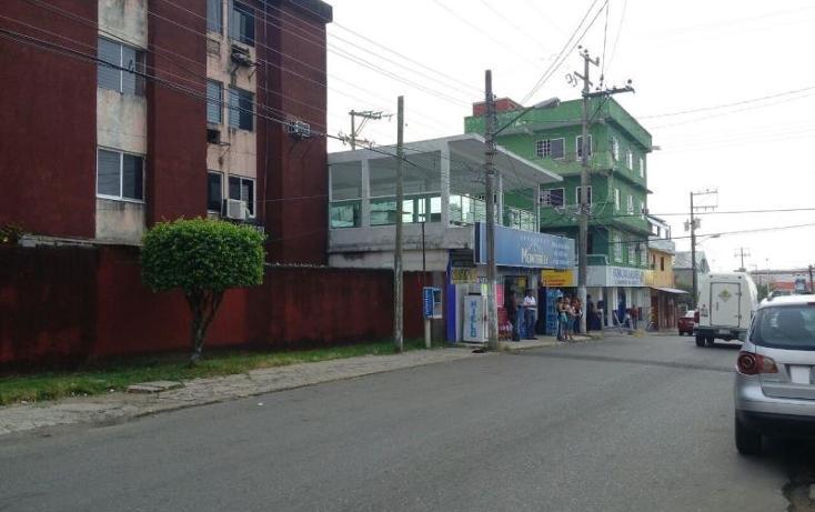 Foto de local en renta en mendez 420, 18 de marzo, centro, tabasco, 1388331 no 01